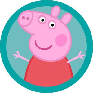 peppa-pig-circle