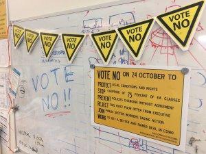 vote-no-newcastle